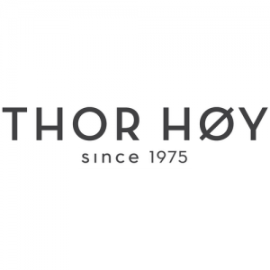 thorhoey_logo