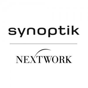 nxt_syn-logo