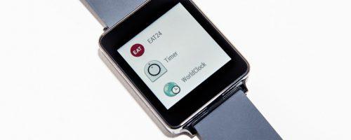 lg g smartwatch