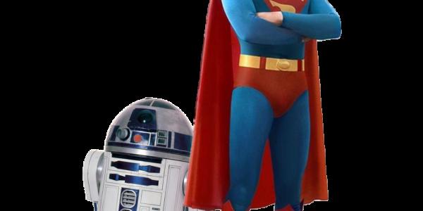 superman r2 sqr
