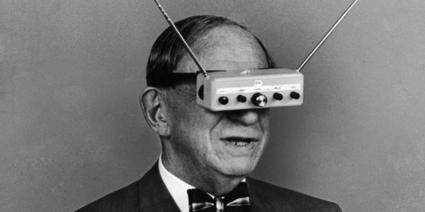 wearable-tech-old-crp