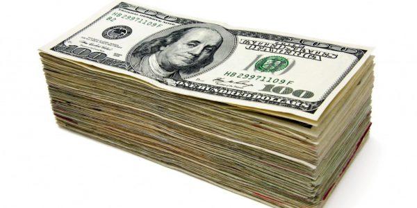 money-stack-sml