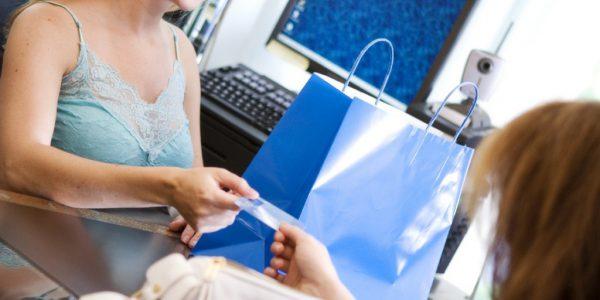 buying-sqr