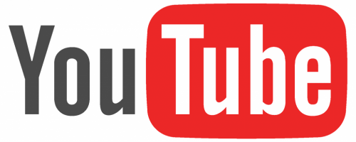 youtube-logo-wb