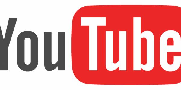 youtube-logo-wb