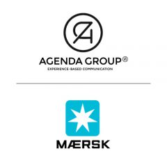 agenda-maersk_logo