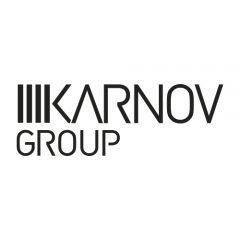 karnov-logo-sqr