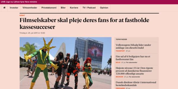 business-dk-foerste-artikel-lg