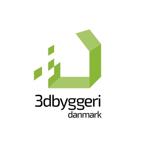 3db-logo
