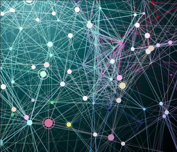 Big-Data-crp