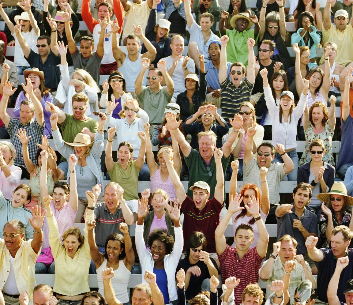 crowd-cheering-crp