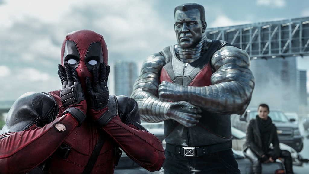 deadpool-colossus-negasonic