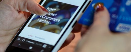 e-shopping-mobile-retina