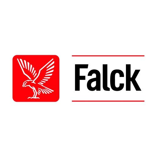 falck-logo-sqr