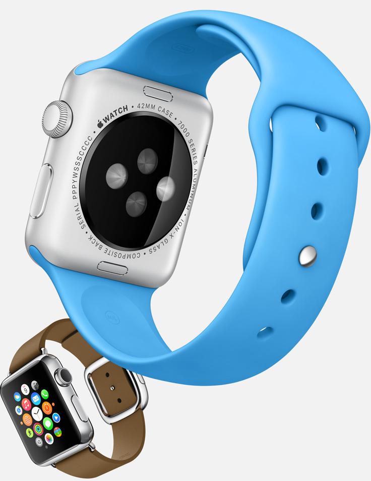 iwatch-011