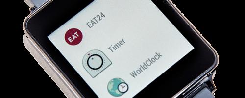 lg-g-smartwatch