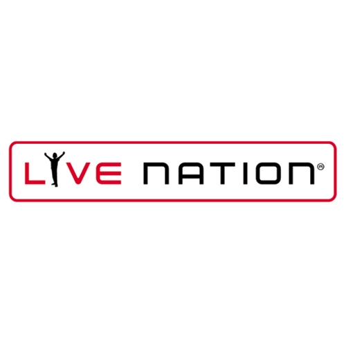 livenation-logo-sqr