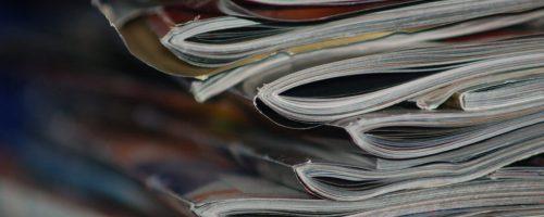 magazines-sml