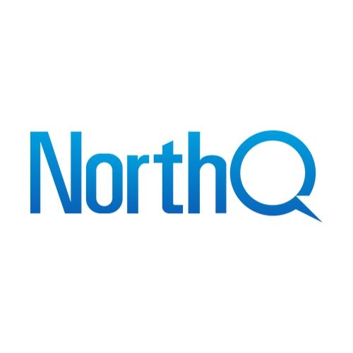 northq-logo