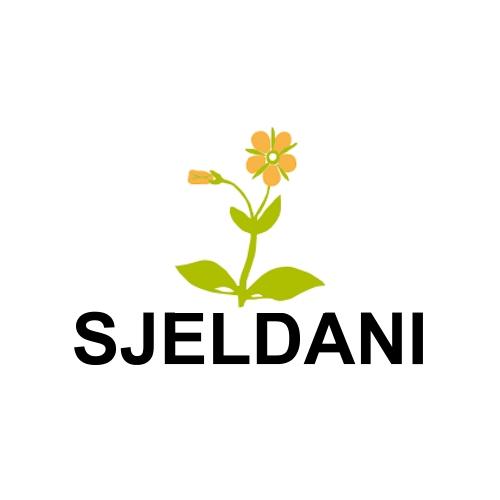 sjeldani-logo