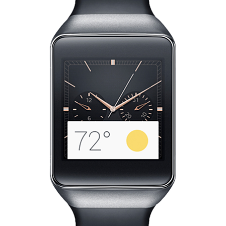 smartwatch-watch