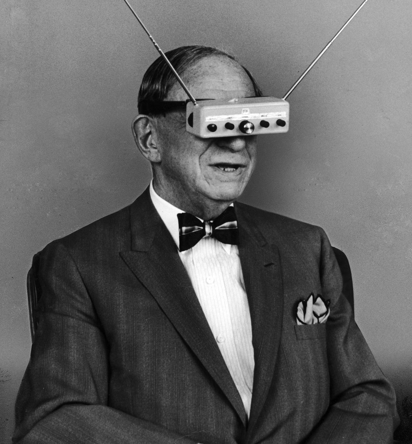 wearable-tech-hugo-gernsbach
