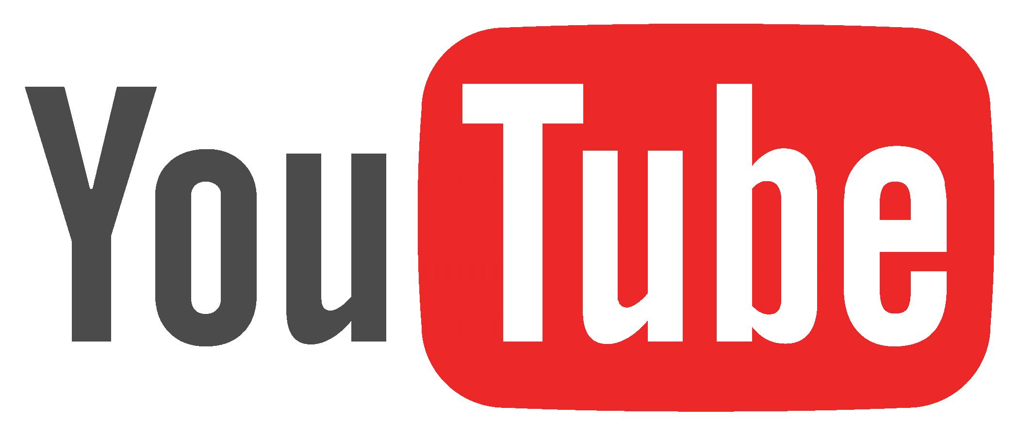 Er det virkelig slut for Youtube? - medier & troværdighed - Jesper Wille //  Jesper W. of CPH